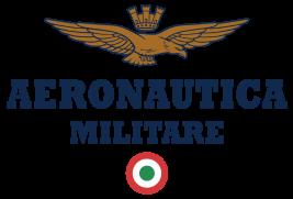 Aeronautica Militare | Oficiali parduotuvė Lietuvoje